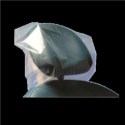 Swell Headrest Cover Sleeves 10X13 Goodlife Medical And Dental Inzonedesignstudio Interior Chair Design Inzonedesignstudiocom