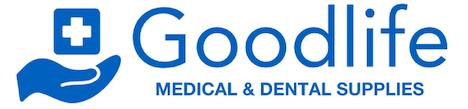 Goodlife Medical and Dental Supplies