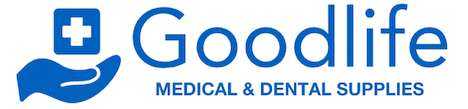 Goodlife Medical and Dental Supplies